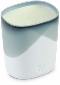 01 diptyque La Madeleine Scented Candle