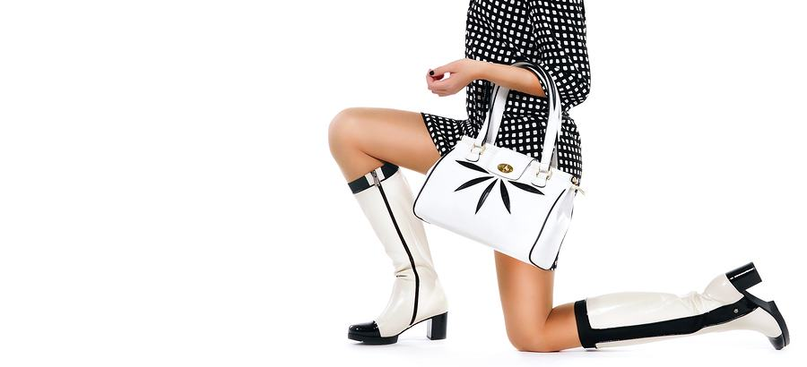 10 White Bags That'll Make Any Spring & Summer Outfit