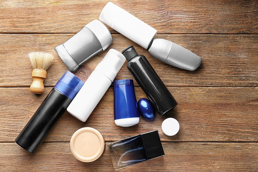 Give Your Dad a Treat with These Dad-Friendly Beauty Products