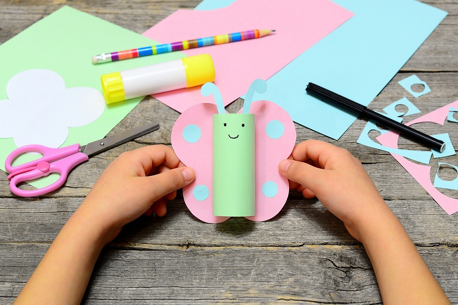 Discovery the Crafter In You: Try these Top DIY Gadgets that Encourage Your Love for Crafting