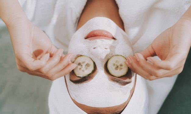 Beauty Resolutions You Need to Include On Your List This 2019