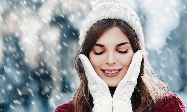 Top Winter Skincare Products